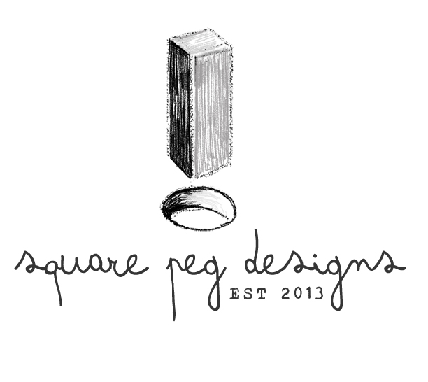 Square Peg Designs 1 72dpi