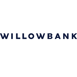 Willowbank Logo